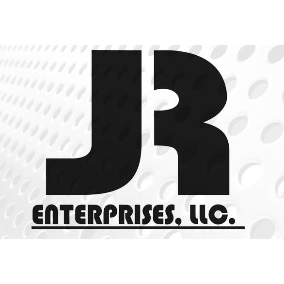 JR Enterprises, LLC