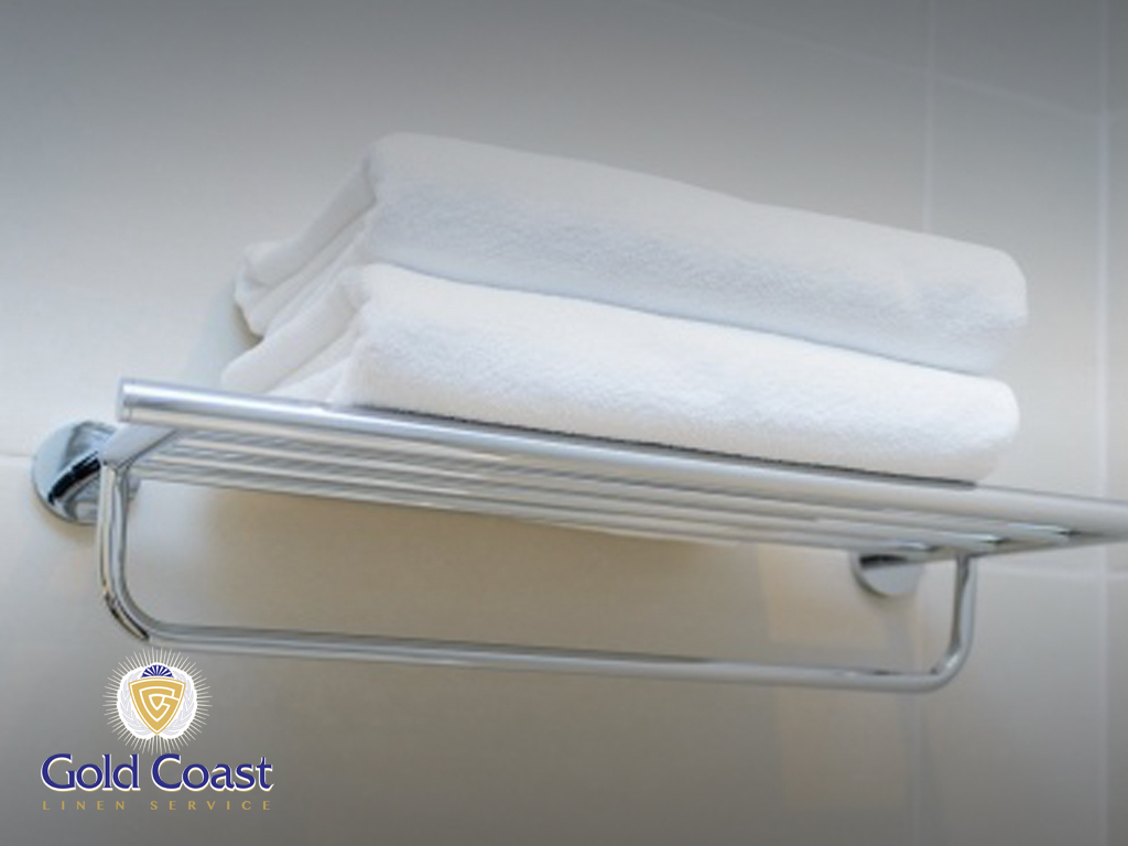 Gold Coast Linen Services image 5