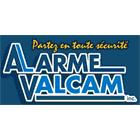 Alarme Valcam Inc à Saint-Félix-de-Valois