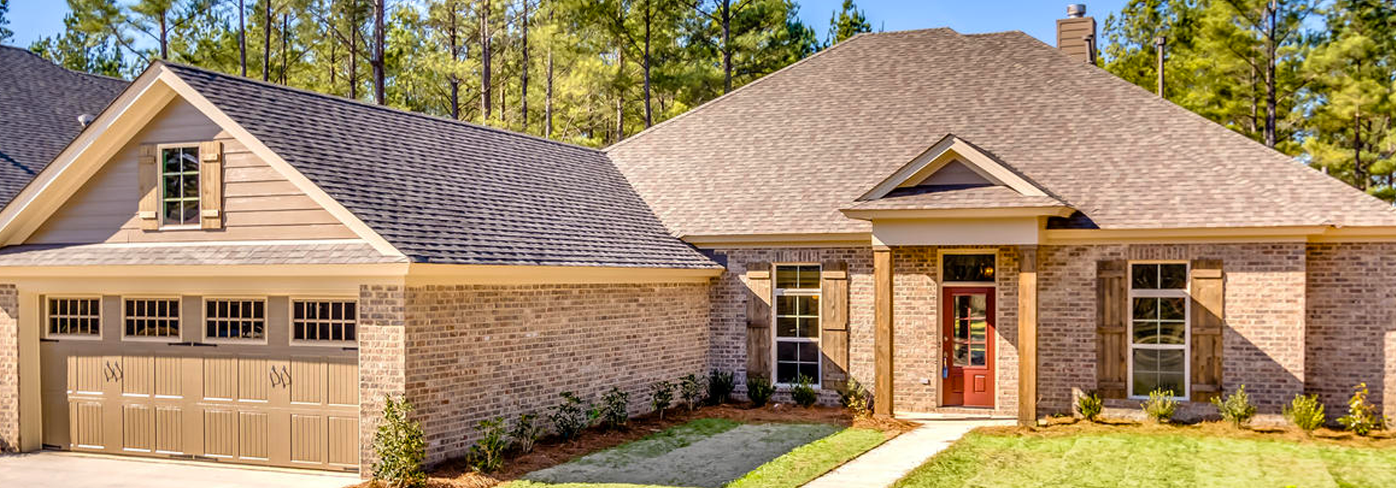 Lowder New Homes In Montgomery Al Whitepages