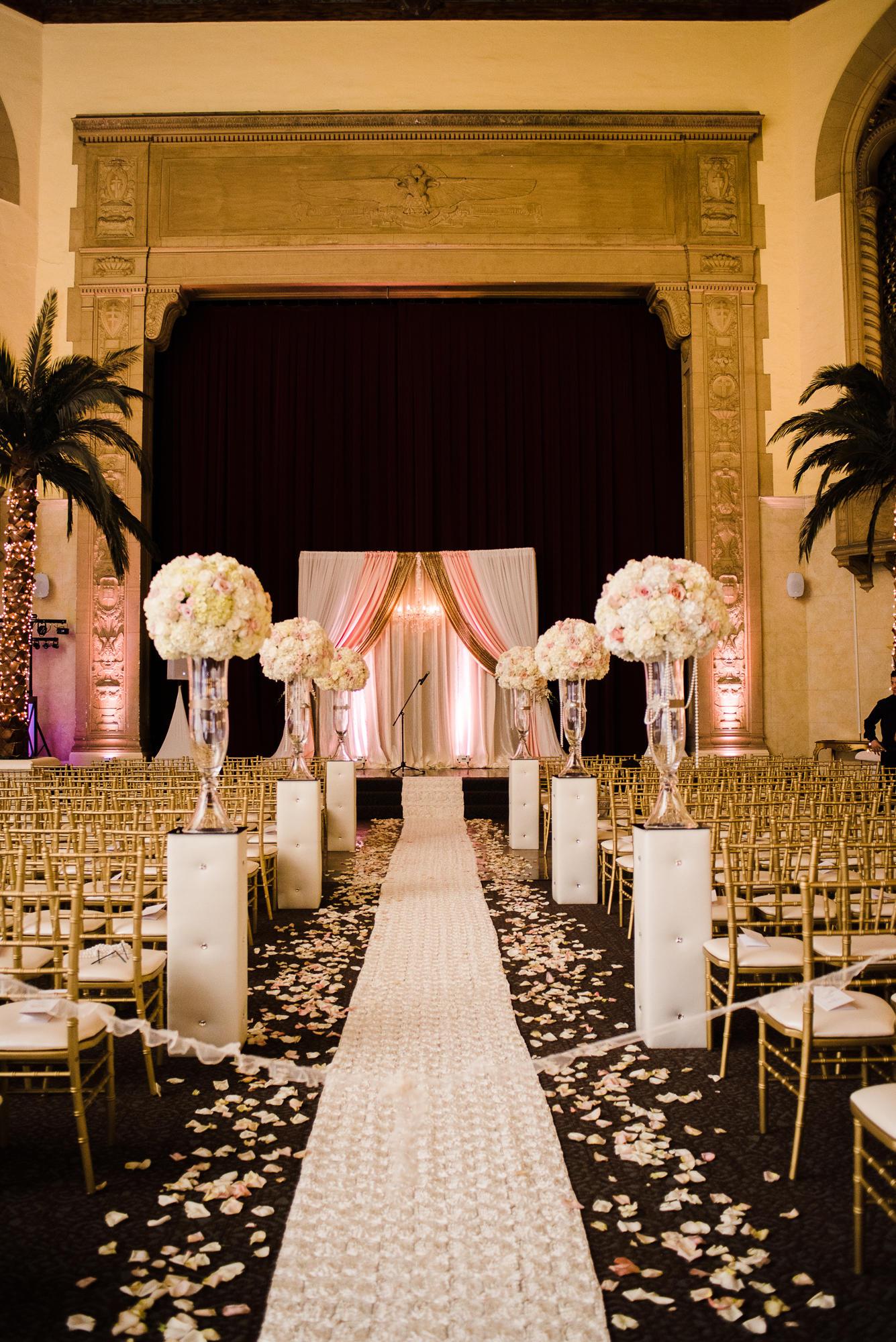 Corinthian Grand Ballroom image 4