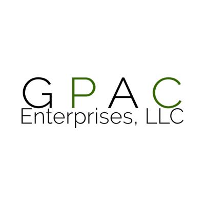 Gpac Enterprises, LLCA Stephen Edwards Company