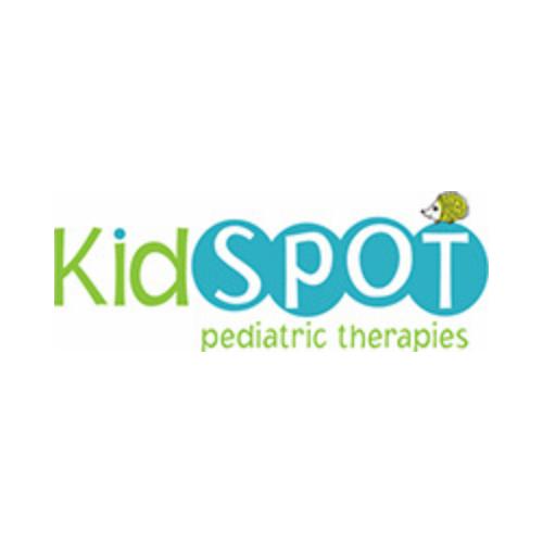KidSPOT Pediatric Therapies