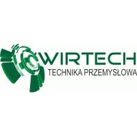 Wirtech - Technika Przemysłowa