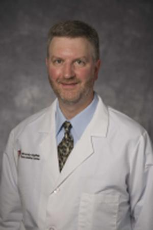 Philip Fastenau, PhD - UH Neurological Institute image 0