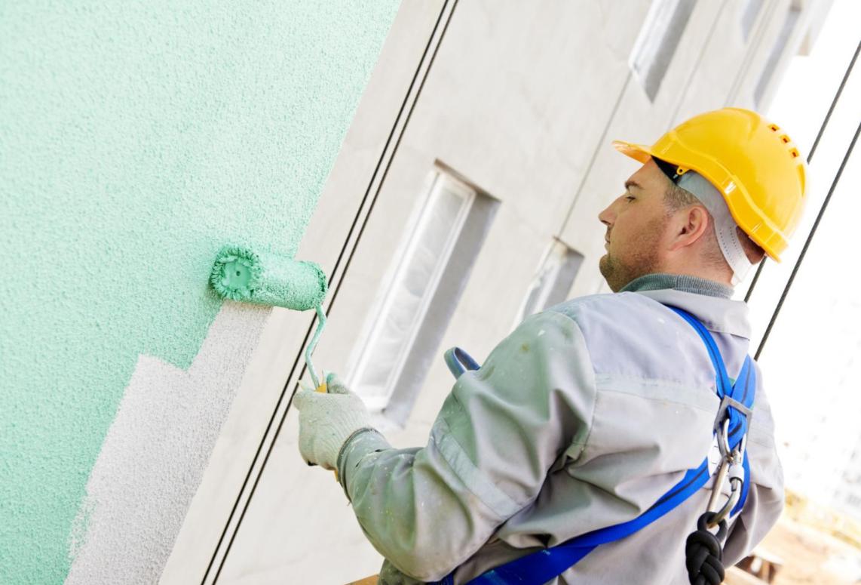 Eco Home Improvement & Painters image 3