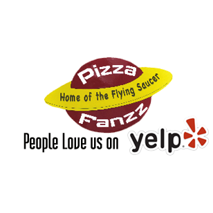 Pizza Fanzz