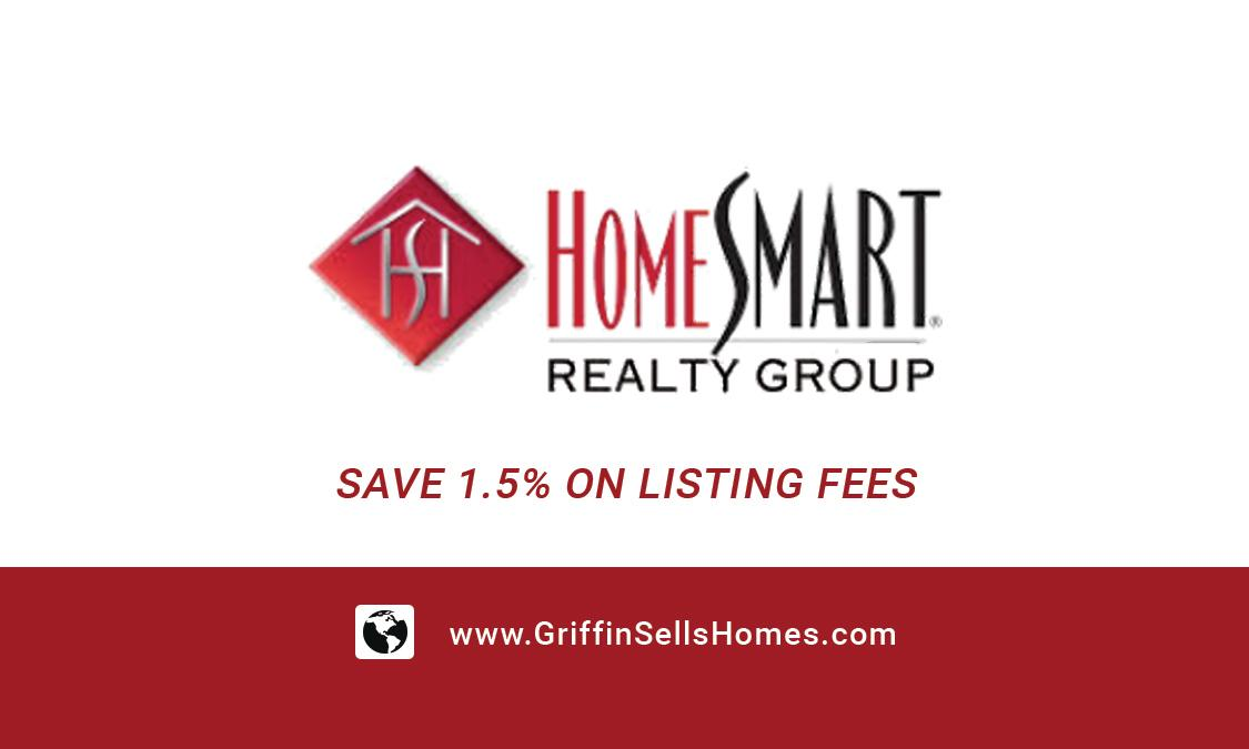 Griffin Sells Homes
