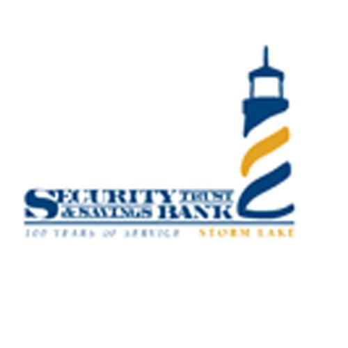 Security Trust & Savings Bank