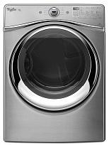 Expert Appliance Service LLC image 3