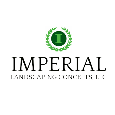 Imperial Landscaping Concepts