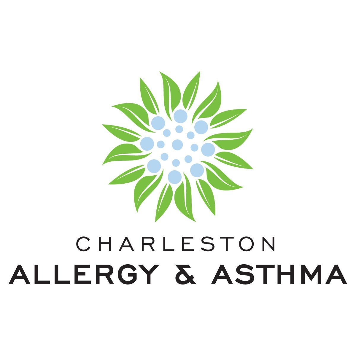 Charleston Allergy & Asthma