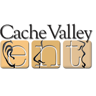 Cache Valley Ear Nose & Throat image 0