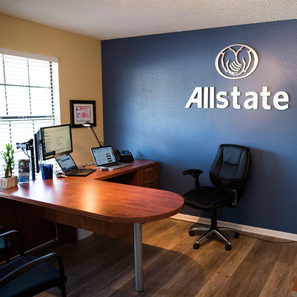 Allstate Insurance Agent: Mark Ziehr image 3