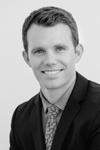 Edward Jones - Financial Advisor: Michael Johnson image 0