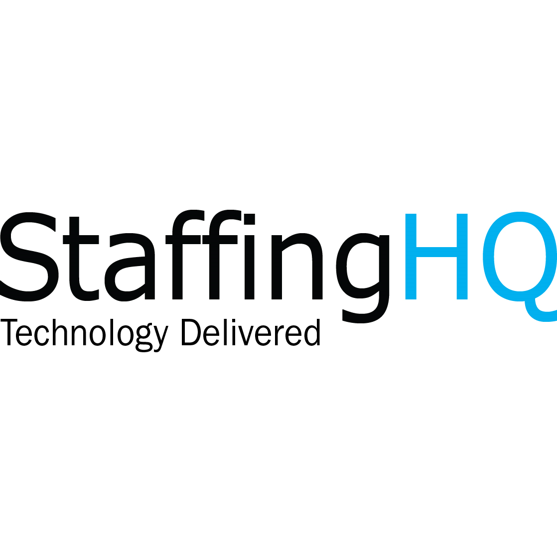 Staffing Headquarters - StaffingHQ image 3