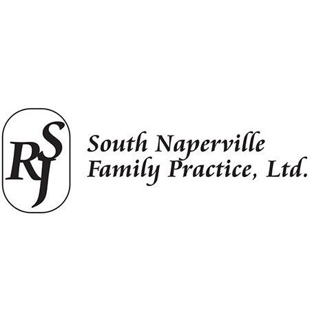 South Naperville Family Practice, Ltd.