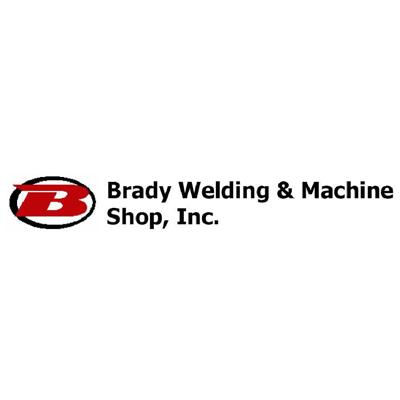 Brady Welding & Machine Shop image 0
