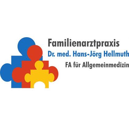 Logo von Familienarztpraxis Dr.med. Hans-Jörg Hellmuth & Kollegen