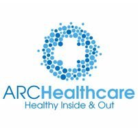 ARC Healthcare