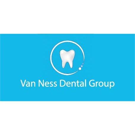 Van Ness Dental Group - San Francisco, CA 94109 - (415)646-4534 | ShowMeLocal.com