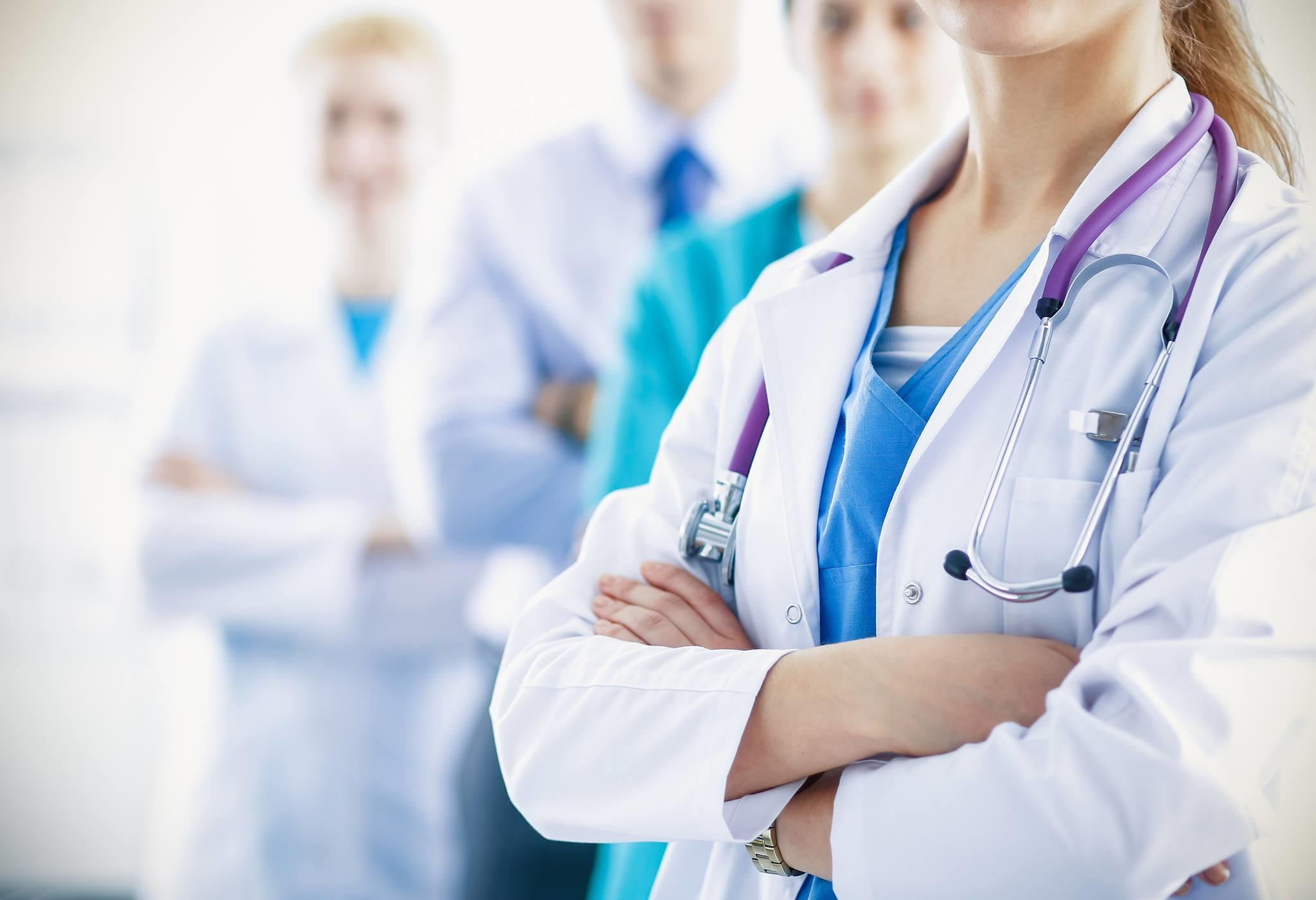 Emergis ER & Urgent Care