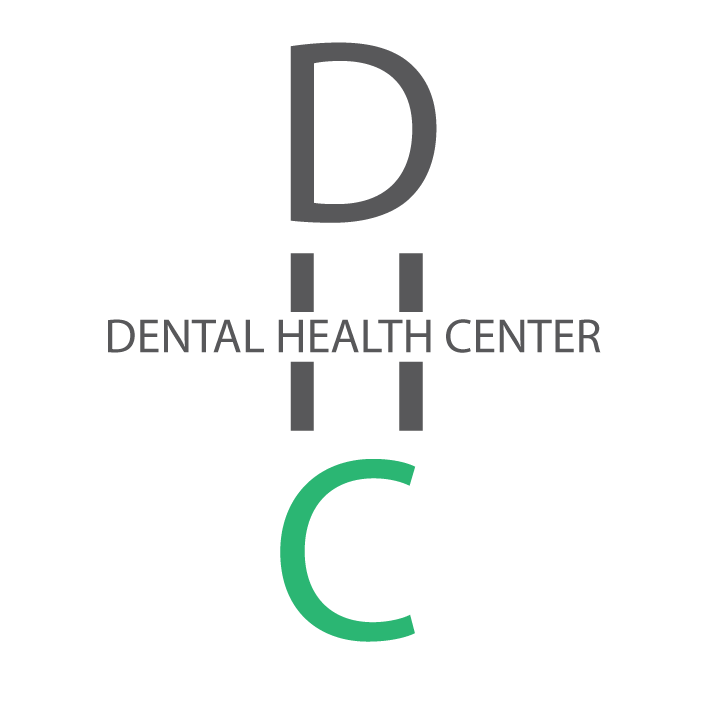 The Dental Health Centers Pembroke Pines