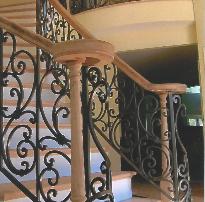 Iron Art And Design image 2