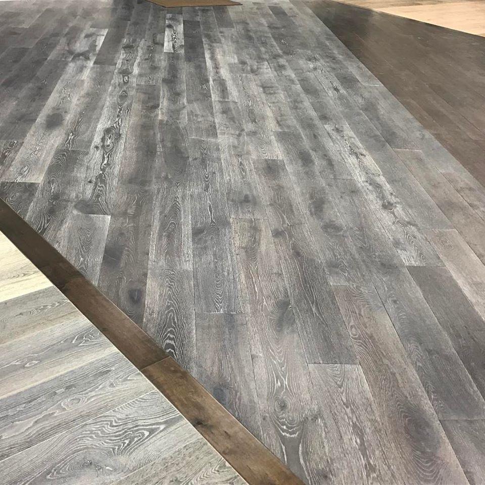 Kindred Flooring image 18