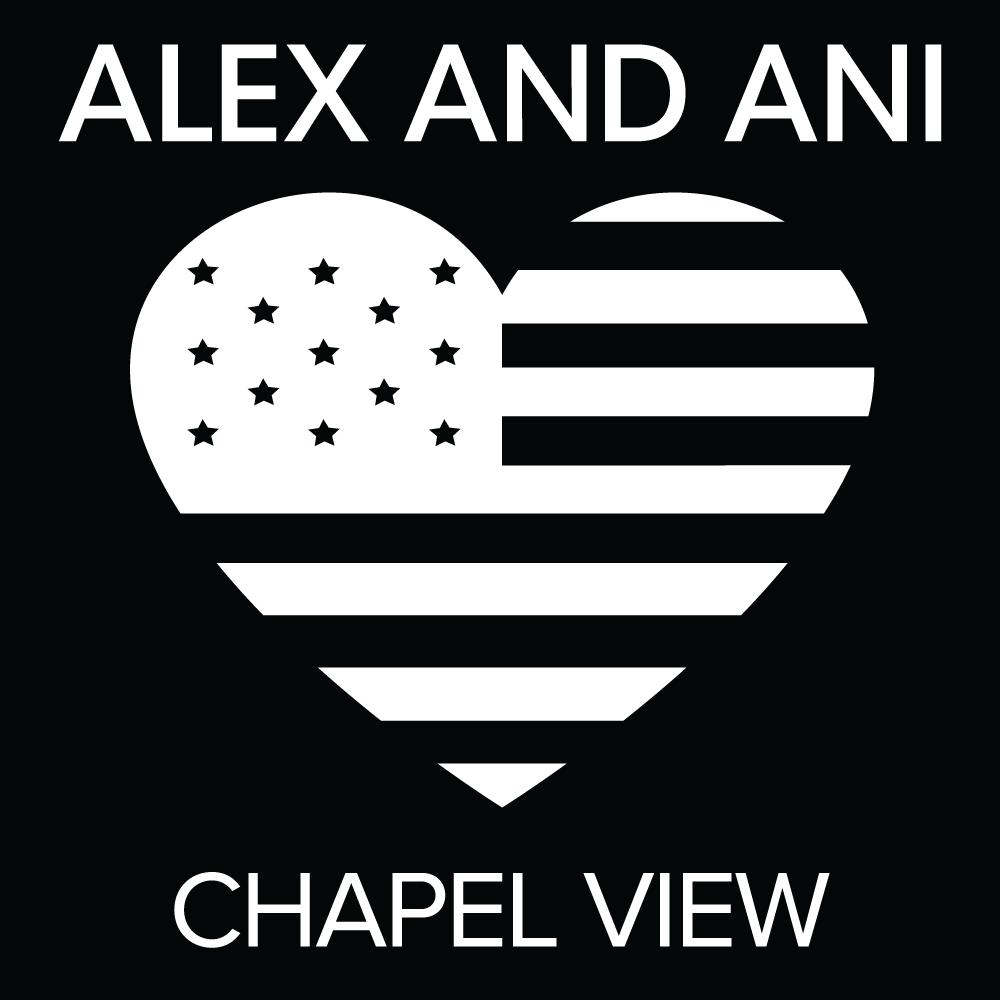 ALEX AND ANI image 4
