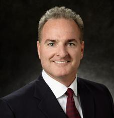 John W Smith - Ameriprise Financial Services, Inc.