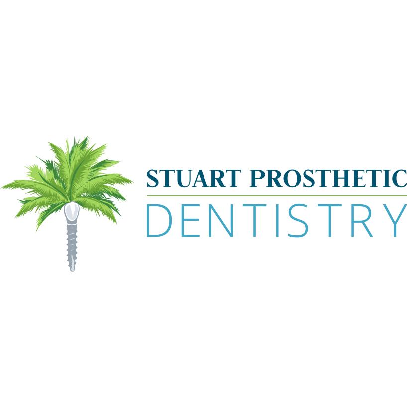 Stuart Prosthetic Dentistry - Dr. Olin Tyler II