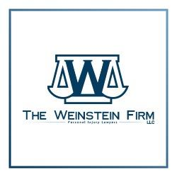 The Weinstein Firm, LLC.