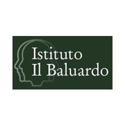 Istituto Il Baluardo