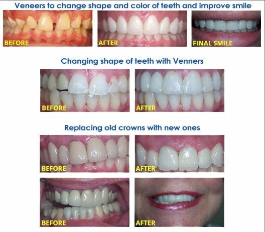 Newnan Dental Care Center image 0