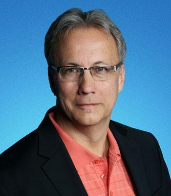 Allstate Insurance Agent: Dennis Edmondson