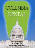 Columbia Dental Clinic image 1