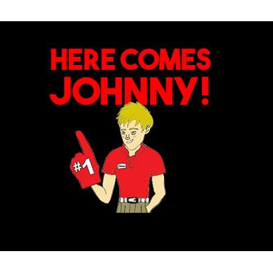 Johnny's Discount Furniture
