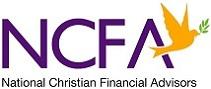 National Christian Financial Advisors, Inc.
