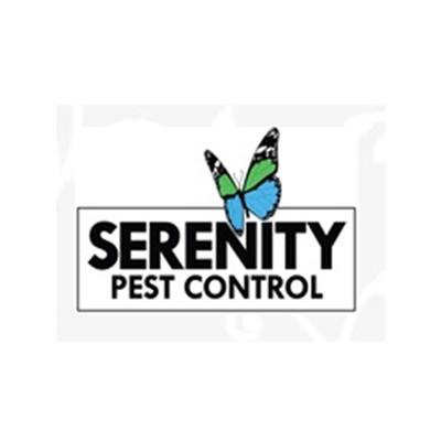 Serenity Pest Control LLC image 0