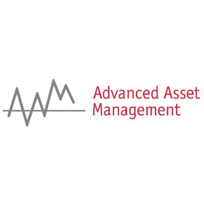 Advanced Asset Management, LLC