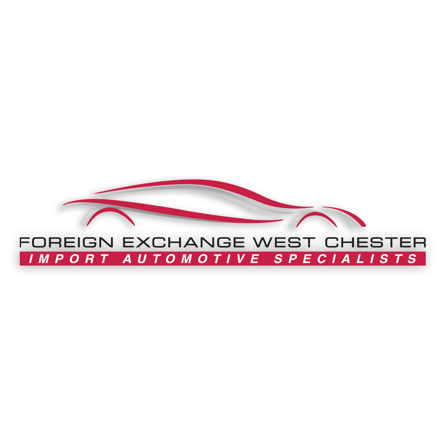 Foreign Exchange West Chester image 0