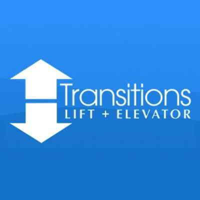 Transitions Lift + Elevator image 3