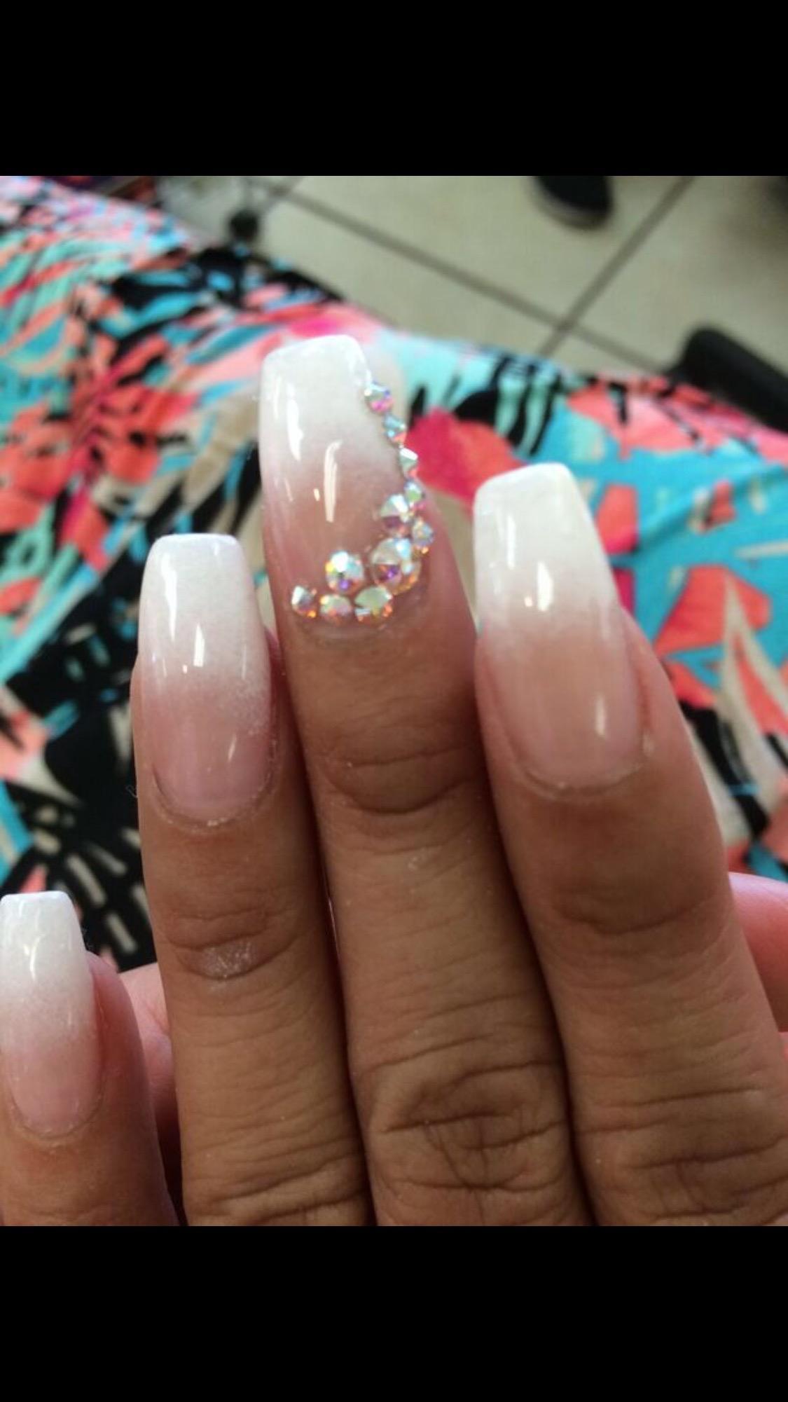 TA Nails & Spa image 24