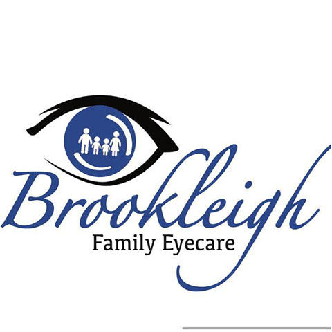 Brookleigh Family Eyecare