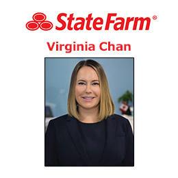 Virginia Chan - State Farm Insurance Agent