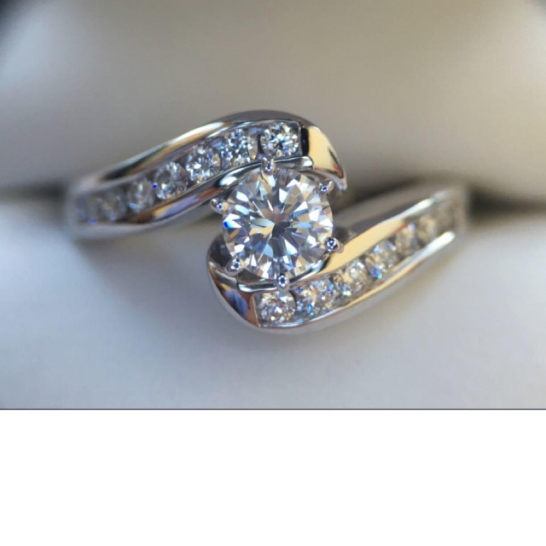 Motek Diamonds by IDC image 22