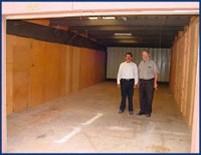 Storage Sweetwater Springs image 2