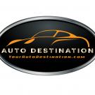 Auto Destination