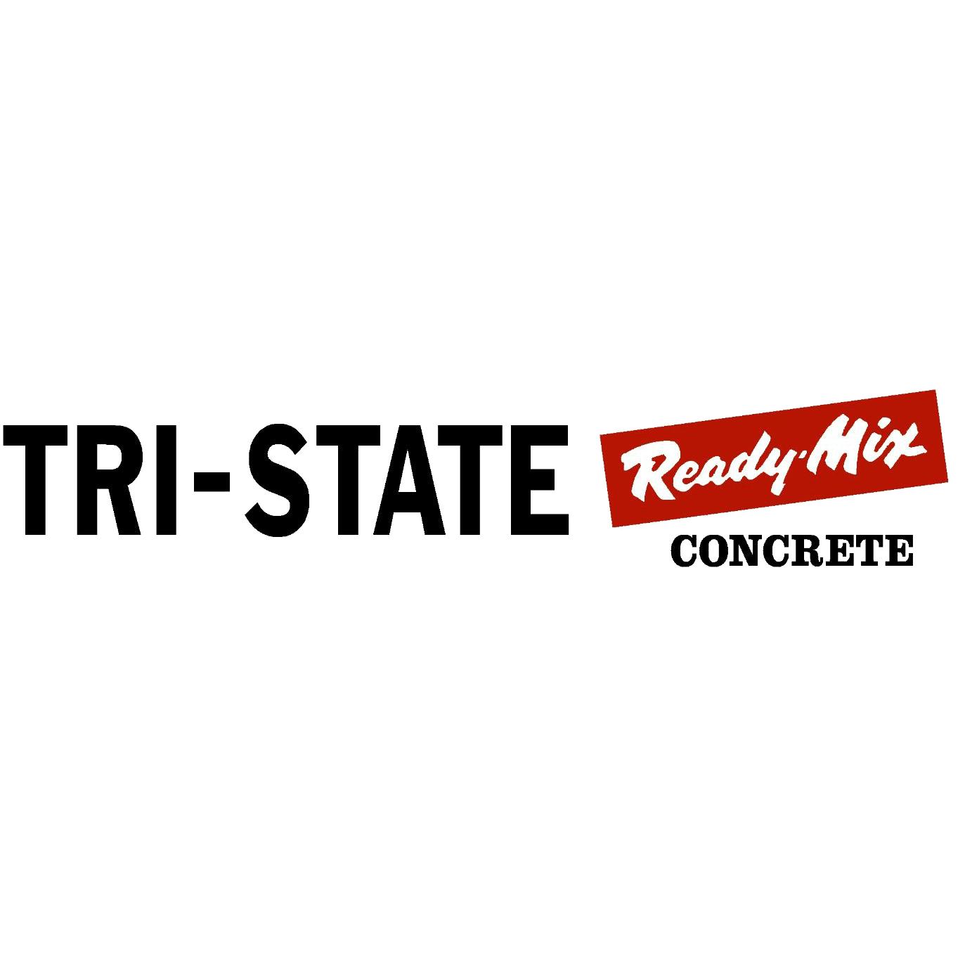 Tri-State Ready Mix